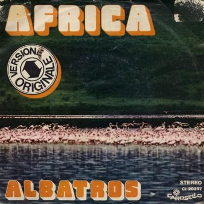Albatros_01