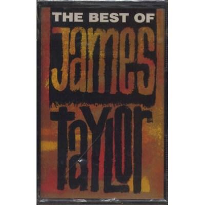 Taylor_MC01