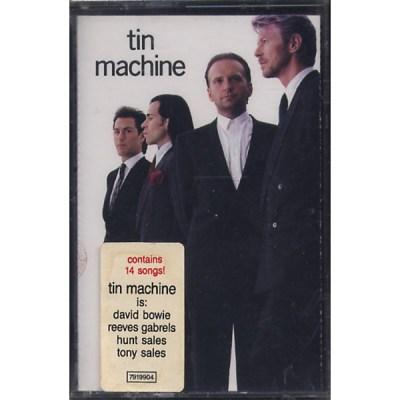 TinMachine_MC01