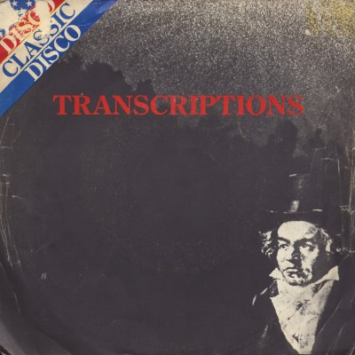 Transcriptions_01