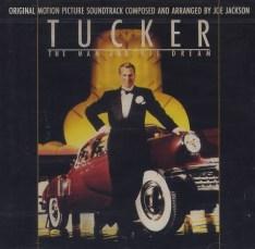 Tucker_CD01