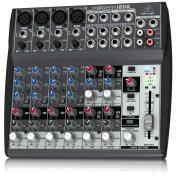 behringer-xenyx-1202-mixer-passivo-a-12_03