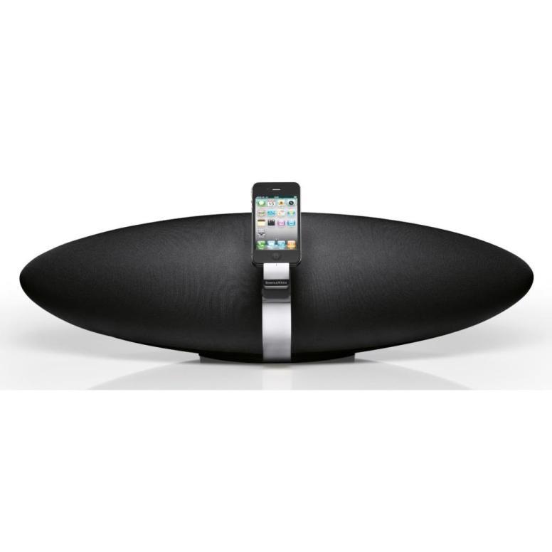 bowers-wilkins-zeppelin-air-speaker_02