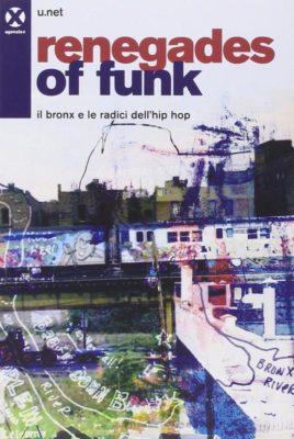 renegades-of-funk-il-bronx-e-le-radici-d_02