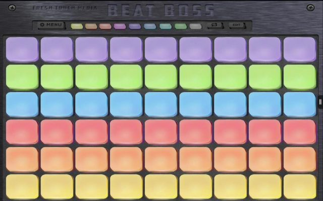 beat-boss-big-room-house-app-android_03