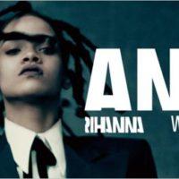 Rihanna - Anti World Tour (Tickets)_01