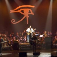Alan Parsons Live Project - Greatest Hits Tour (Tickets)