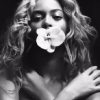 Beyoncé - The Formation World Tour (Tickets)