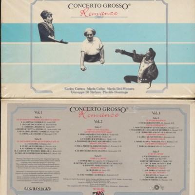 Concerto Grosso- Romanze_02