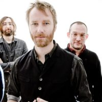 The National + Father John Misty (Tickets)