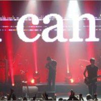 i-cani-live-tickets_01