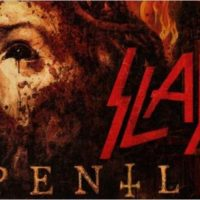 slayer-repentless-world-tour-tickets_01