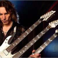steve-vai-generation-axe-tour-a-night-of-guitars-tickets_01