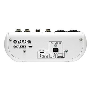 yamaha-cag06-ag06-mixer-bianco_04