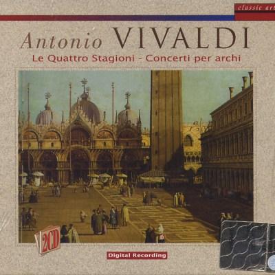Vivaldi_CD03