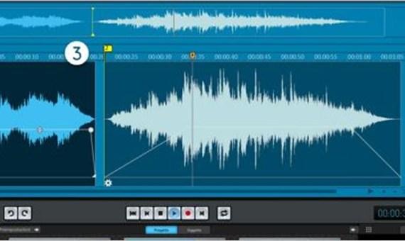 software archivi la musica in tutte le sue. Black Bedroom Furniture Sets. Home Design Ideas