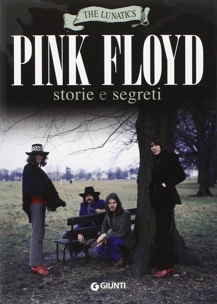 pink-floyd-storia-e-segreti_02