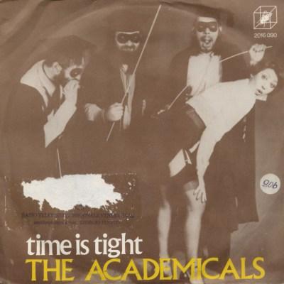 Academicals_01
