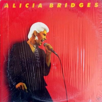 Bridges_LP01