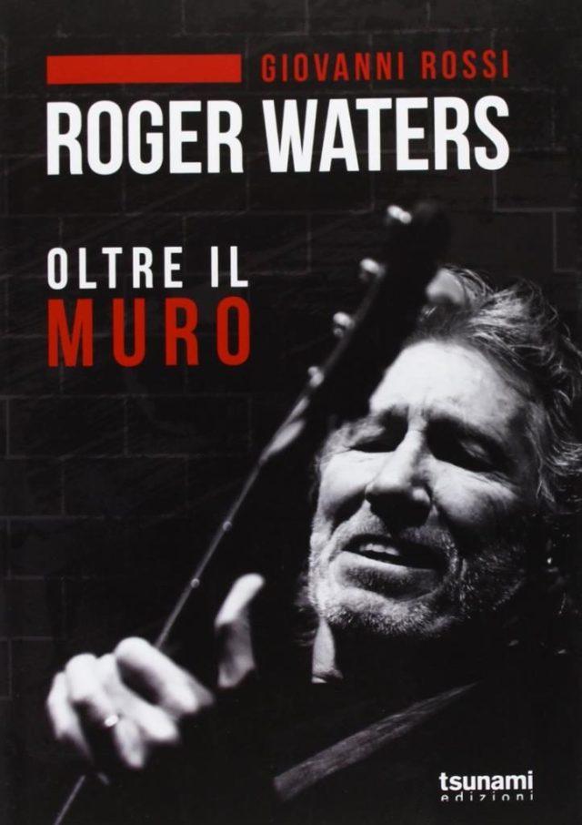 roger-waters-oltre-il-muro_02