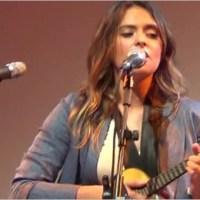 Francesca Michielin - Live (Biglietti)