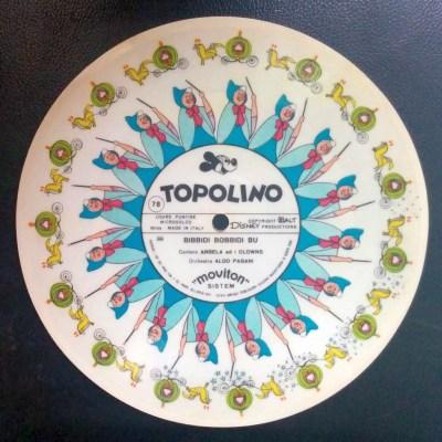 topolino_30-105