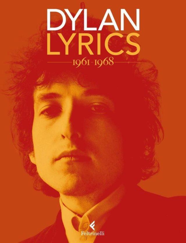 bob-dylan-lyrics-1961-1968_02