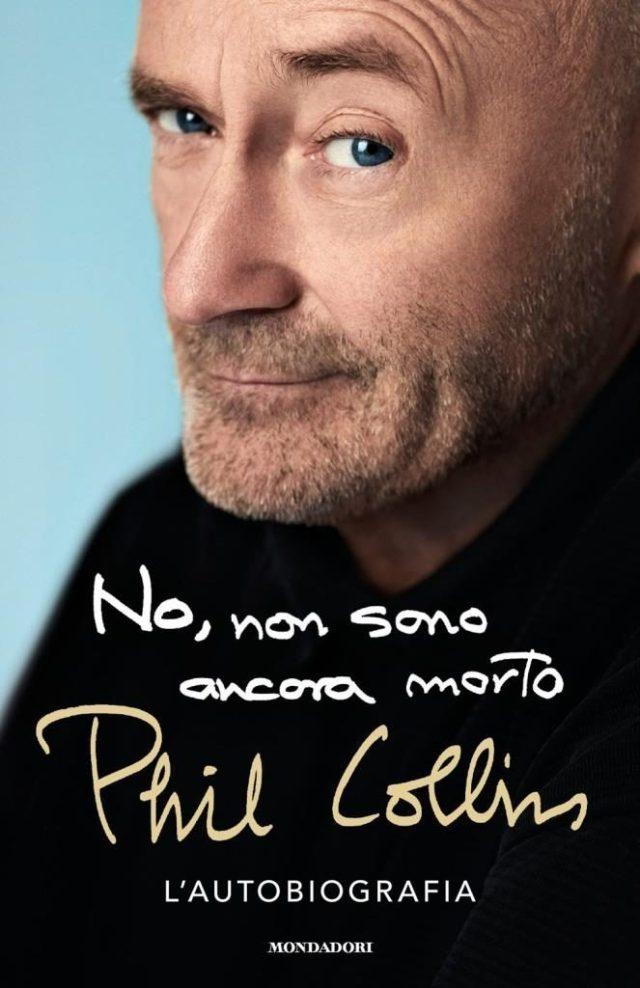 phil-collins-no-non-sono-ancora-morto_02
