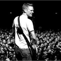 Bryan Adams - Live (Biglietti)