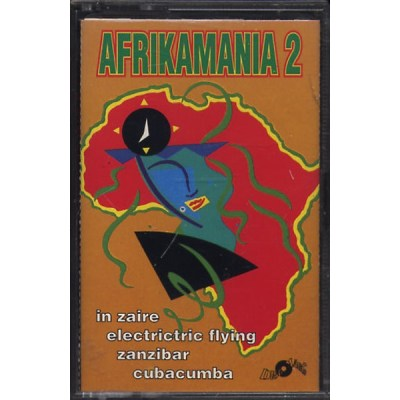 Afrikamania2_MC01