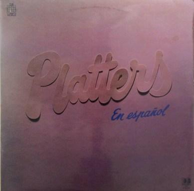 Platters_LP05