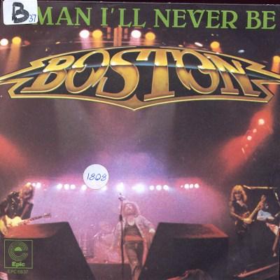 Boston_02