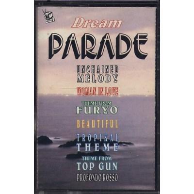 DreamParade_MC01
