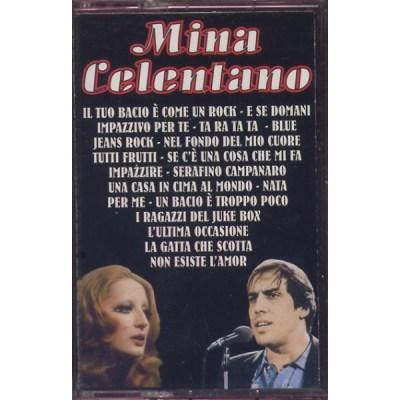 MinaCelentano_MC02