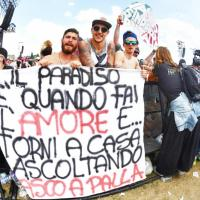 Vasco Modena Park 2017 ph. Alcide Boaretto