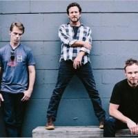 Pearl Jam - Live (Biglietti)