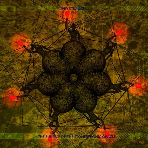 handmade-supernova-experimental-electronic-improvisation-noi_03
