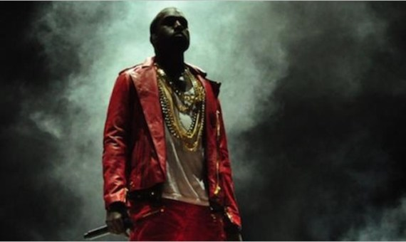 La storia del rap. L'hip hop americano degli anni duemila dalla rinascita al fenomeno trap. 1998-2018
