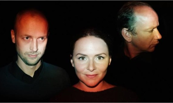 Tri.P Music Festival: Emiliana Torrini & The Colorist