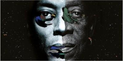 Africa Now: a Torino, il meglio della musica africana contemporanea