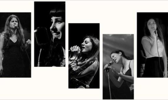 Jazziamo, il Jazz in Azzano dedicato alle Under 30 - 3a edizione