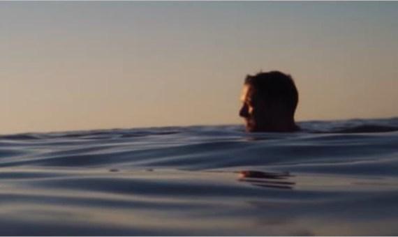 """Holy Ghost"" il docu-film di Tom Welsh racconta l'ultimo album degli Architects"