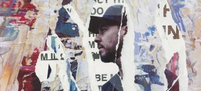 Mike Shinoda - Post Traumatic Tour (Biglietti)