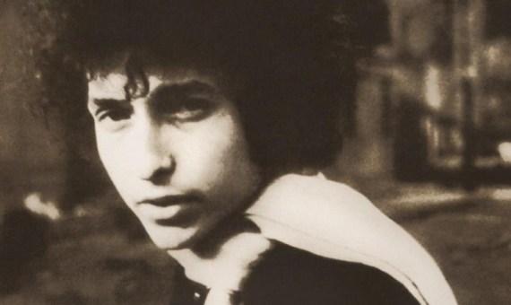 """Dylan / Schatzberg"", gli iconici scatti di Jerry Schatzberg a Bob Dylan"