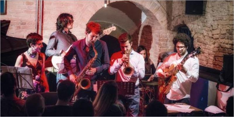 Siena Jazz University, la scuola per per laurearsi musicista jazz