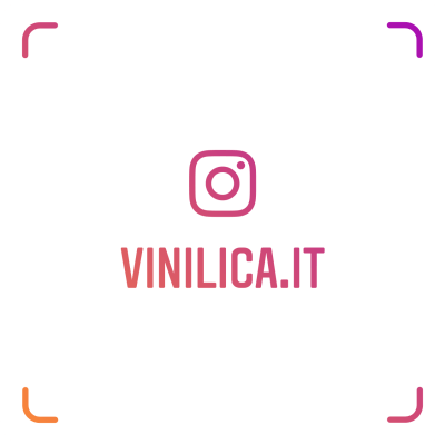 Vinilica.it on Instagram