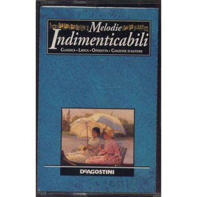 Melodie Indimenticabili 3
