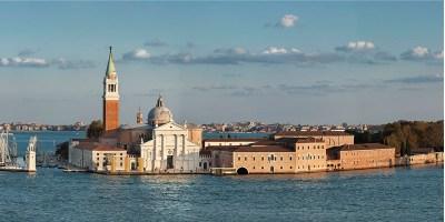 Borse di studio per ensemble vocali alla Fondazione Giorgio Cini