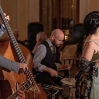 Pozzuoli Jazz Festival 2019 - Il Festival dei Campi Flegrei