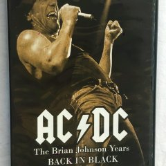 the-rock-sotry-of-ac-dc-the-bon-scoot-years-dvd-vinilnanet.com.br_discos_de_vinil